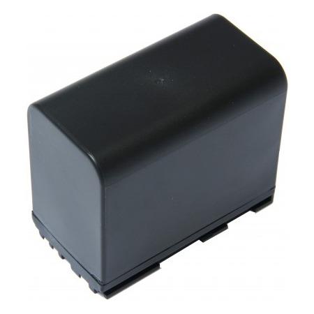 Аккумулятор для камеры Pitatel SEB-PV030