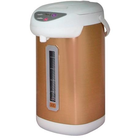 Купить Термопот Великие реки «Чая-5»