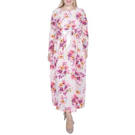 Купить Платье PreWoman «Симфония чувств»
