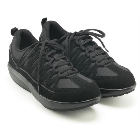 Купить Кроссовки Walkmaxx Фитнес. Цвет: черный