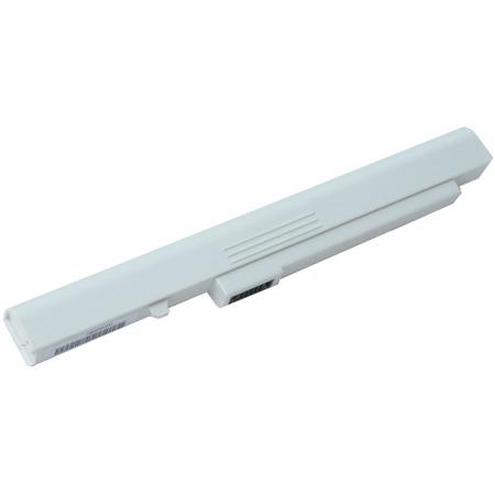 Аккумулятор для ноутбука Pitatel BT-046W для ноутбуков Acer Aspire One A110/A150/A250