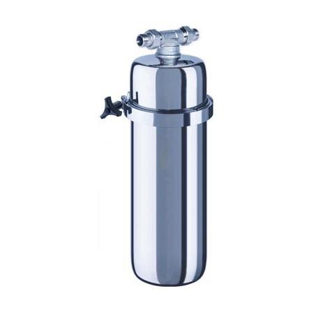Купить Корпус водоочистителя Аквафор «Викинг»