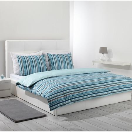 Комплект постельного белья Dormeo Mark Trend. 2-спальный