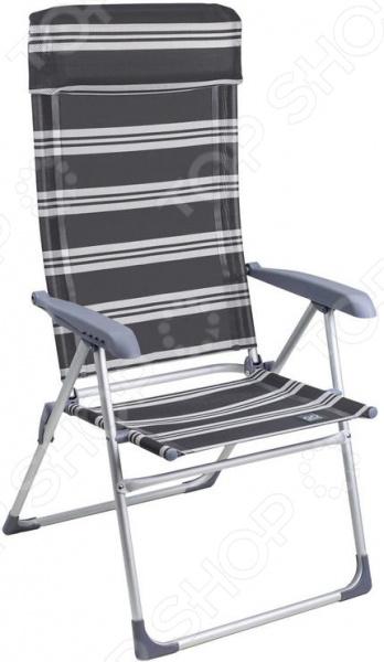 Кресло складное GoGarden Sunset Deluxe