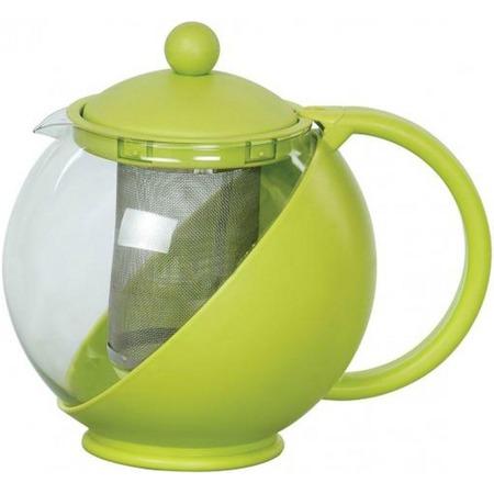 Чайник заварочный Bekker BK-301. В ассортименте