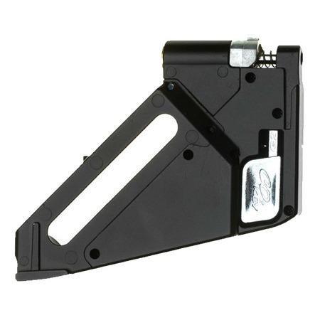 Купить Магазин для пистолета Gletcher M1891
