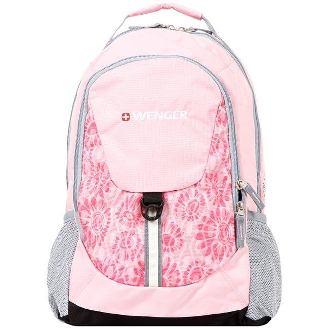 Рюкзак школьный Wenger 31268415