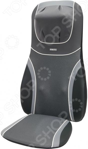 Накидка массажная HoMedics BMSC-4600H-EU
