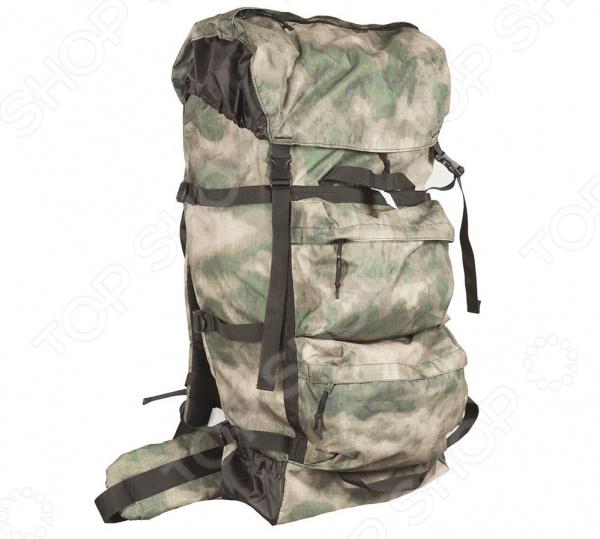 Рюкзак охотника Huntsman «Пикбастон» №80 рюкзак охотника