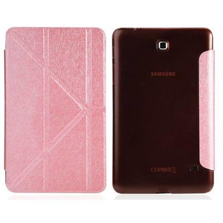 "Купить Чехол для планшета IT Baggage hard-case для Samsung Galaxy Tab 4 8"""