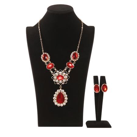Купить Набор бижутерии TAYA «Бейхан - султан»