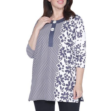 Купить Блуза Wisell «Женская загадка»
