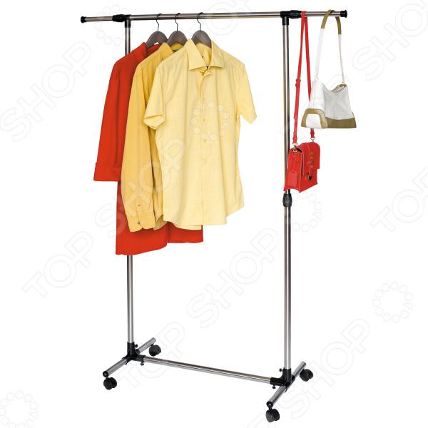 цена на Стойка для одежды Tatkraft Pegasus
