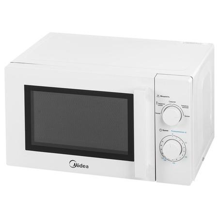 Купить Микроволновая печь Midea MM 720 CY 6 W