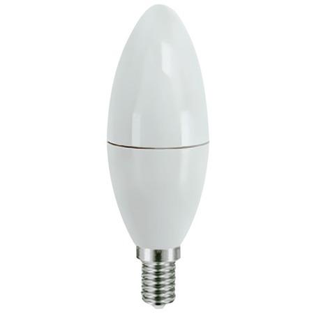 Купить Лампа светодиодная Старт ECO LEDCandle E14 7W 40