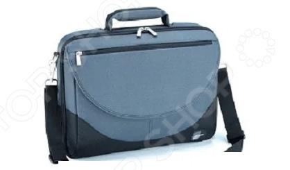 Сумка для ноутбука SUMDEX PON-308