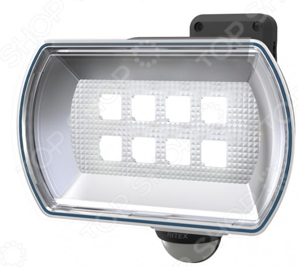 Прожектор Ritex LED-150