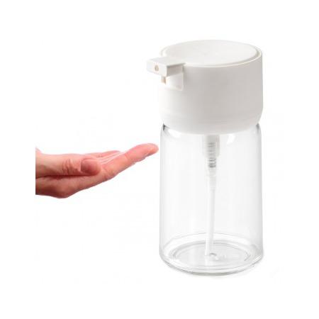 Купить Диспенсер для жидкого мыла Umbra Ensa