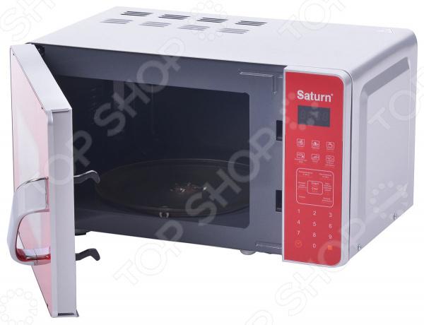 Микроволновая печь ST-MW 7158