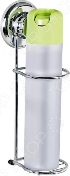 Держатель для освежителя воздуха Tatkraft Mega Lock держатель для фена tatkraft mega lock