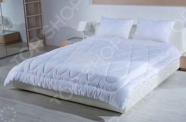 Одеяло Primavelle Silver Comfort