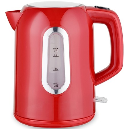 Купить Чайник Sakura SA-2332