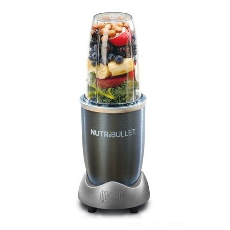 Купить Экстрактор питательных веществ Nutribullet 600