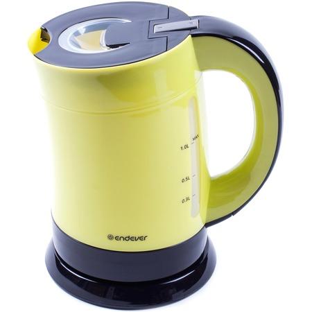 Купить Чайник Endever Skyline KR-356