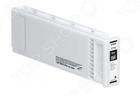 Картридж Epson для SC-70610