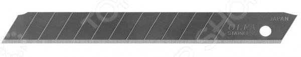 Лезвия для ножа OLFA OL-AB-50S decorative art 50s