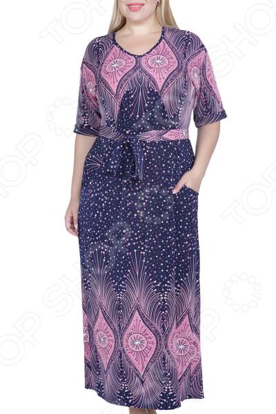 Платье PreWoman «Соната»