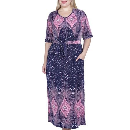 Купить Платье PreWoman «Соната»