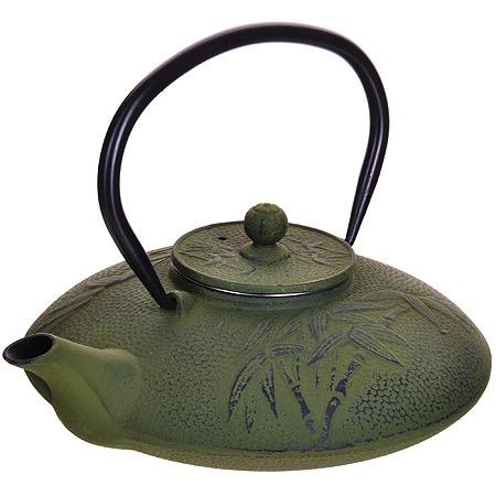 Купить Чайник заварочный Mayer&Boch MB-28348
