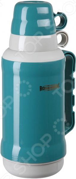 Термос Rosenberg RPL-420002