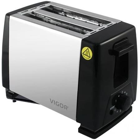 Купить Тостер Vigor HX 6019