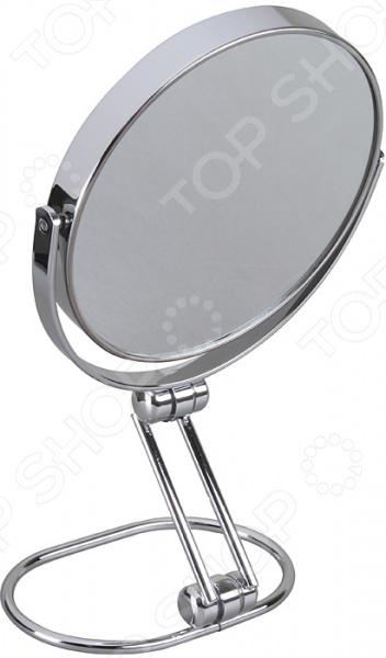 Зеркало косметическое на подставке Rosenberg RSS-775003