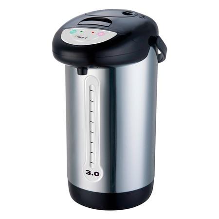 Купить Термопот со съемным кабелем Великие реки «Чая-1»