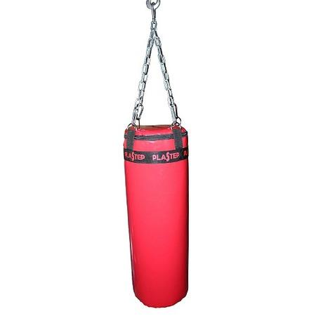 Купить Мешок боксерский Plastep 154562. В ассортименте