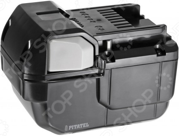 Батарея аккумуляторная Pitatel TSB-145-HIT25-30L power tool battery hit 25 2v 3000mah li ion dh25dal dh25dl bsl2530 328033 328034 page 4