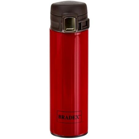Купить Термобутылка Bradex TK-041
