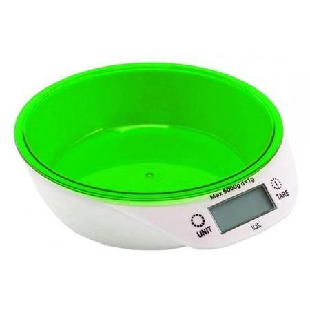 Купить Весы кухонные Irit IR-7117