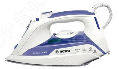 Утюг Bosch TDA 5024010 Утюг Bosch TDA 5024010 /