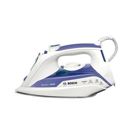 Купить Утюг Bosch TDA 5024010