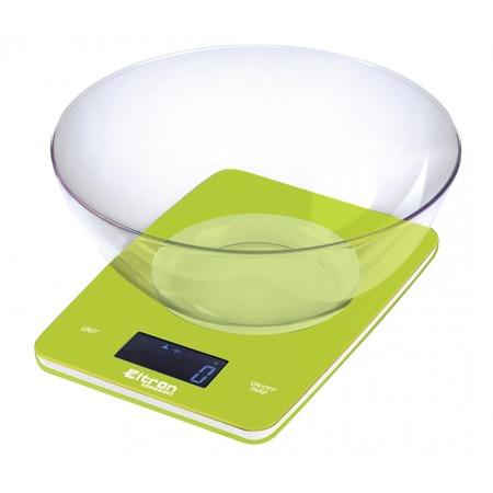 Весы кухонные Eltron EL-9263