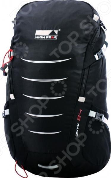 Рюкзак туристический Onyx 24