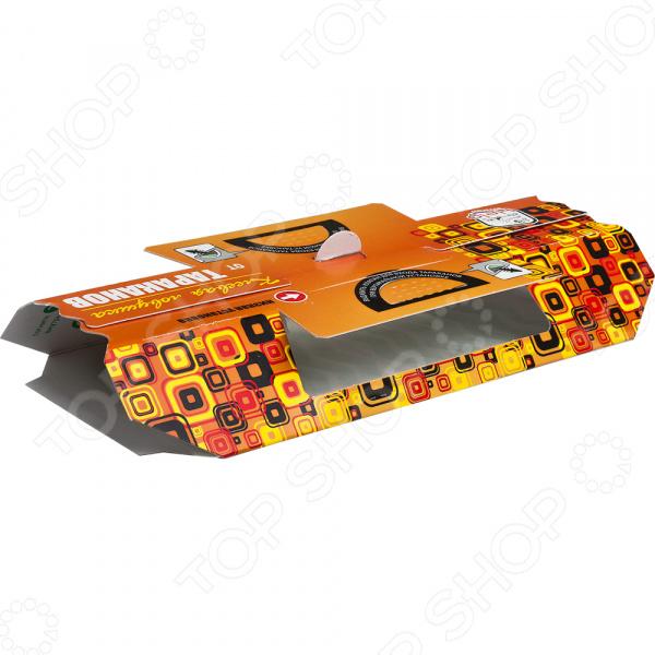 Ловушка для тараканов Help 80270 лекарственное средство сибутрамин где купить в ставрополе