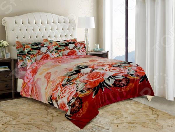 Комплект постельного белья ОТК 27101