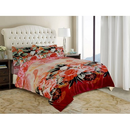 Купить Комплект постельного белья ОТК 27101. 1,5-спальный