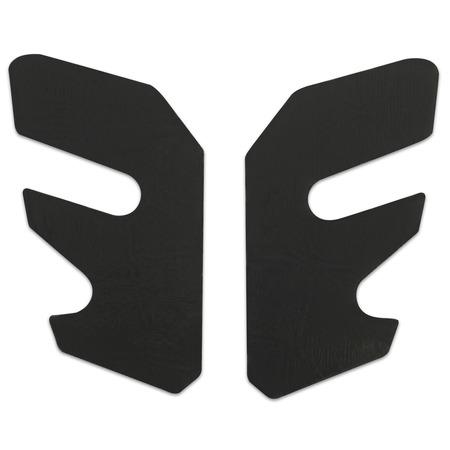 Купить Гелевые подушечки для миостимулятора GymBit «Идеальный пресс»