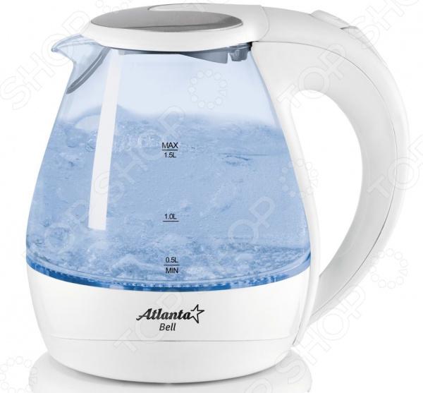 Чайник Atlanta ATH-2460